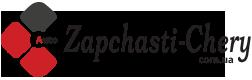 Карта сайта магазина запчастей г. Андрушевка andrushevka.zapchasti-chery.com.ua